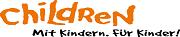 Aid organization CHILDREN Logo