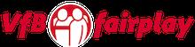 VfBfairplay logo