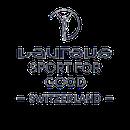 Laureus Switzerland Foundation logo