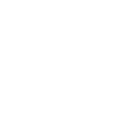 Laureus Sport for Good Foundation - Logo