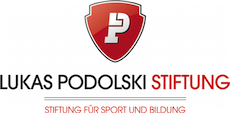 Lukas Podolski Foundation