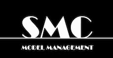 SMC Model Management