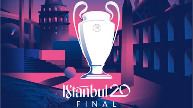 10+ Uefa Champions League 2021 Final