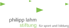 Philipp Lahm Foundation logo