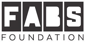 Fabs Foundation Logo